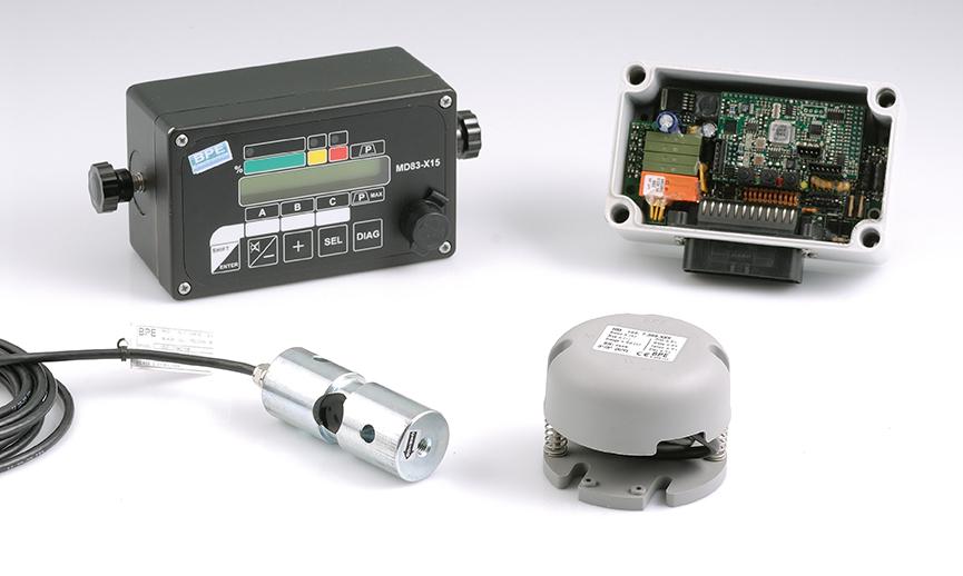 BPE-Electronics-small