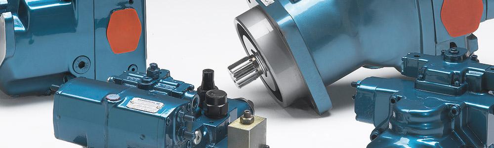 Fluid-Axial-Motors-Overview1