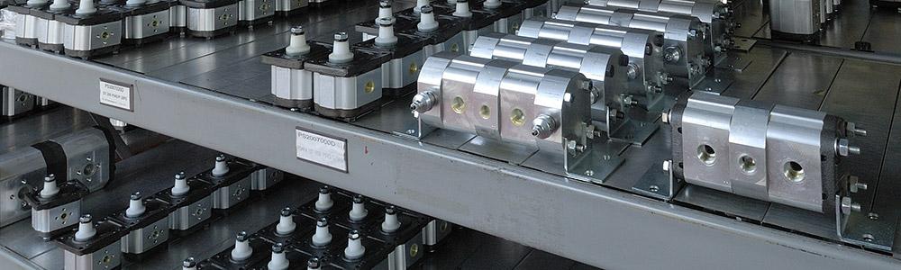 Fluid-Cartridge-Overview1