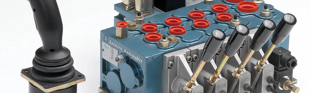 Fluid-Electronics-Overview2