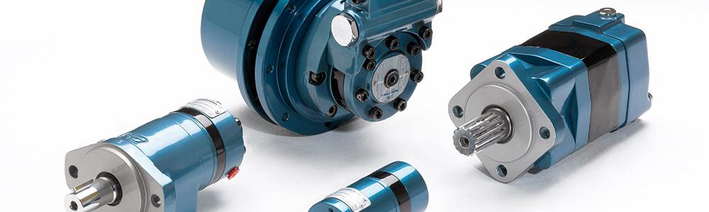 Fluid-Motors-Overview2