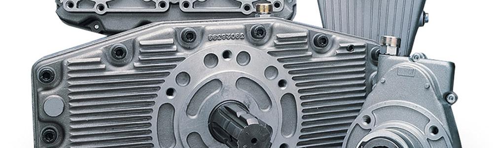 Fluid-Power-Trans-Overview3