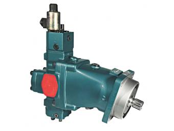 H2V-Motor
