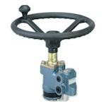 hydraulicsteering