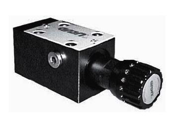 pressure-control-pv.3.340.255.0.1.t