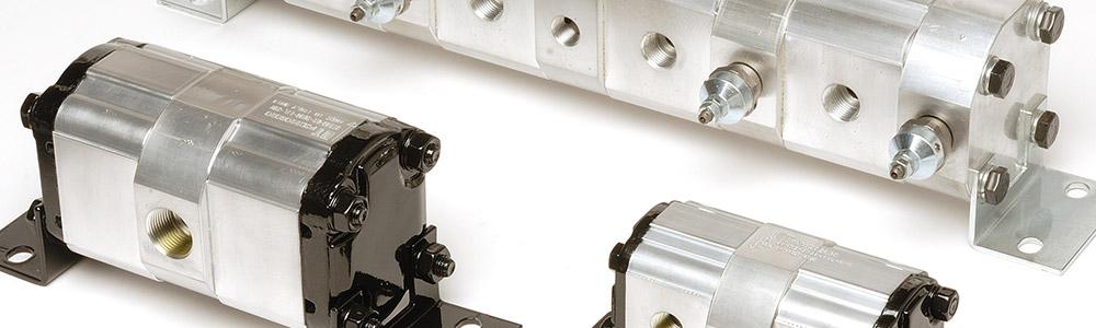Fluid-Pumps-Flow-Dividers-Overview1