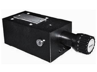 ceetop-5-pressure-control-pv.5.340.255.0.1.t