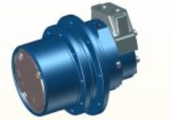 ctm-geared-motor-250x250