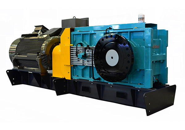 Hydraulic Conveyor Drive : Conveyor drives brevini uk